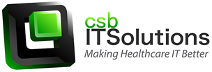 CSB IT Solutions